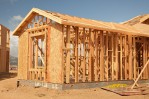 New Home Builders Irlpme - New Home Builders